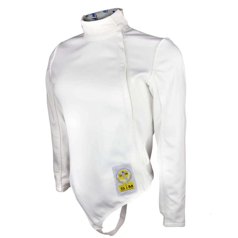 Куртка СТМ 350 Н детская