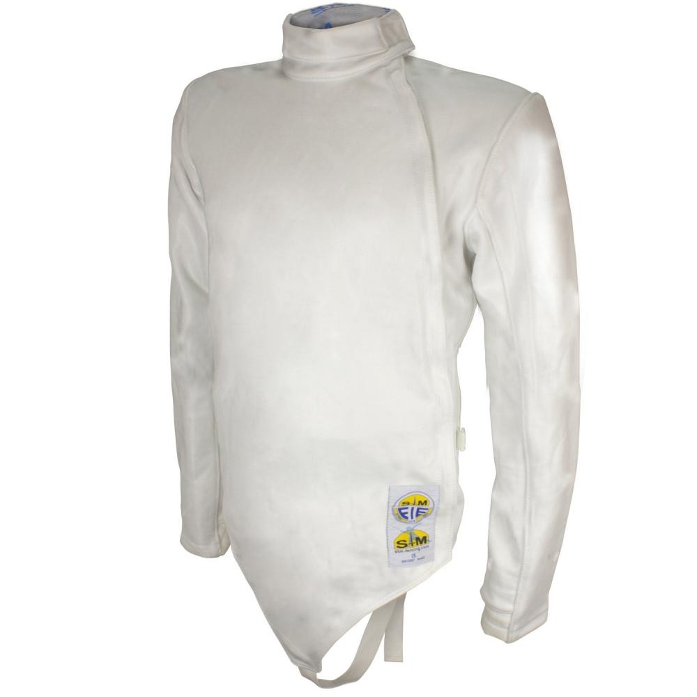 Куртка СтМ Виктория - Лайт ФИЕ 800 Н, детская (до 44-го р-ра)_J800 VLk