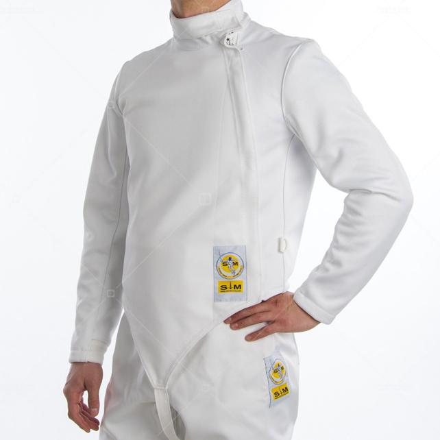 Куртка СтМ облегченная ФИЕ 350 Н, женская или мужская_J350 L