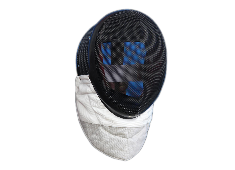 Маска фехтовальная рапира FIE 1600 N Beyond_Beyond-111