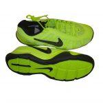 Обувь Найк Балестра Фенсинг № 4,5-11_180…
