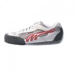 Обувь фехтовальная DO-WIN_Beyond-217