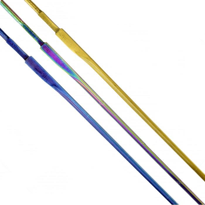 Рядовой Y-формы StM S2000 ФИЕ Х цветной_SB-c х