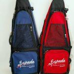 Сумка фехтовальная рюкзак-гитара_ Espada1 (2)