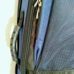 Сумка фехтовальная рюкзак-гитара_ Espada1 (3)