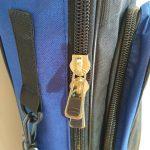 Сумка фехтовальная рюкзак-гитара_ Espada1 (4)
