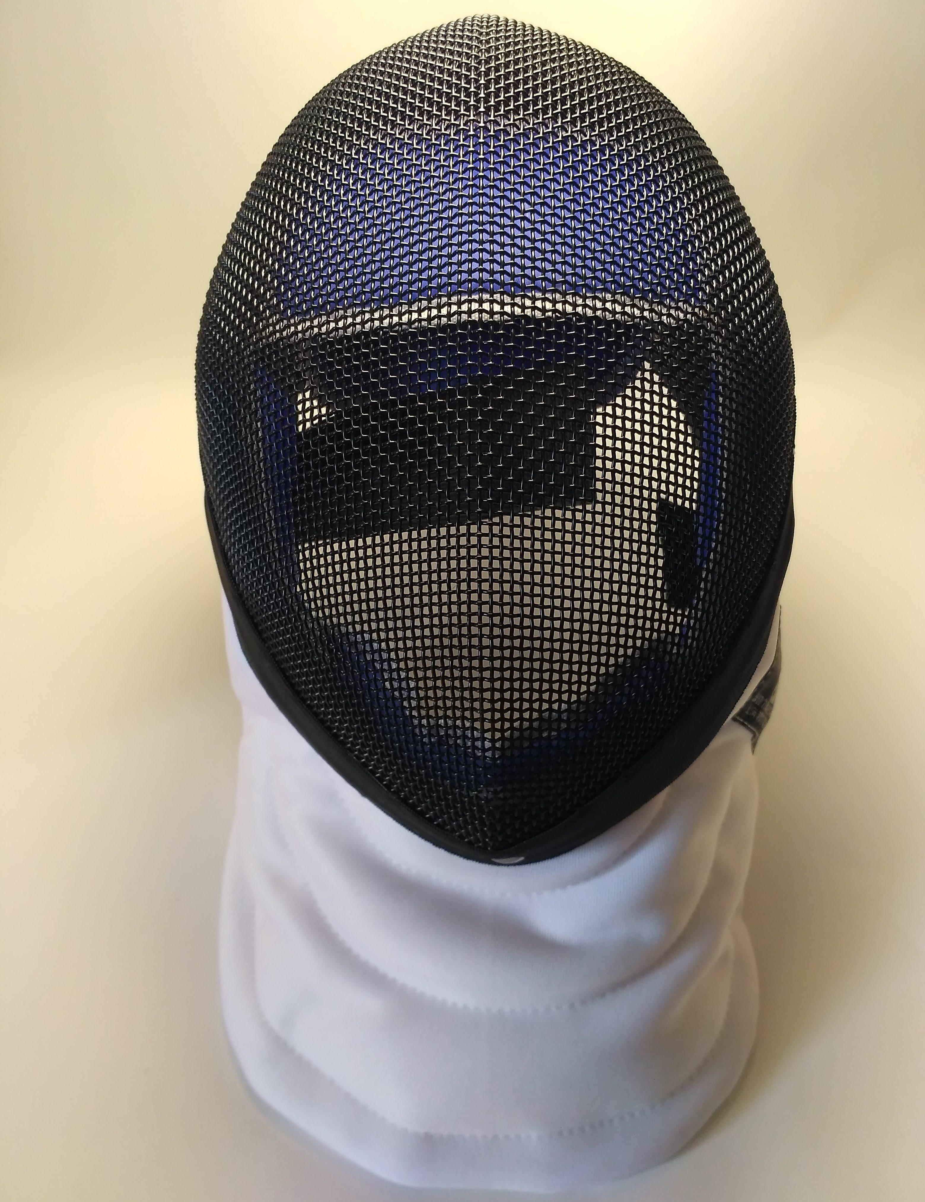 Маска шпага со съемной подкладкой Okfencing (1)