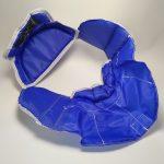 Съемная подкладка под маски Okfencing
