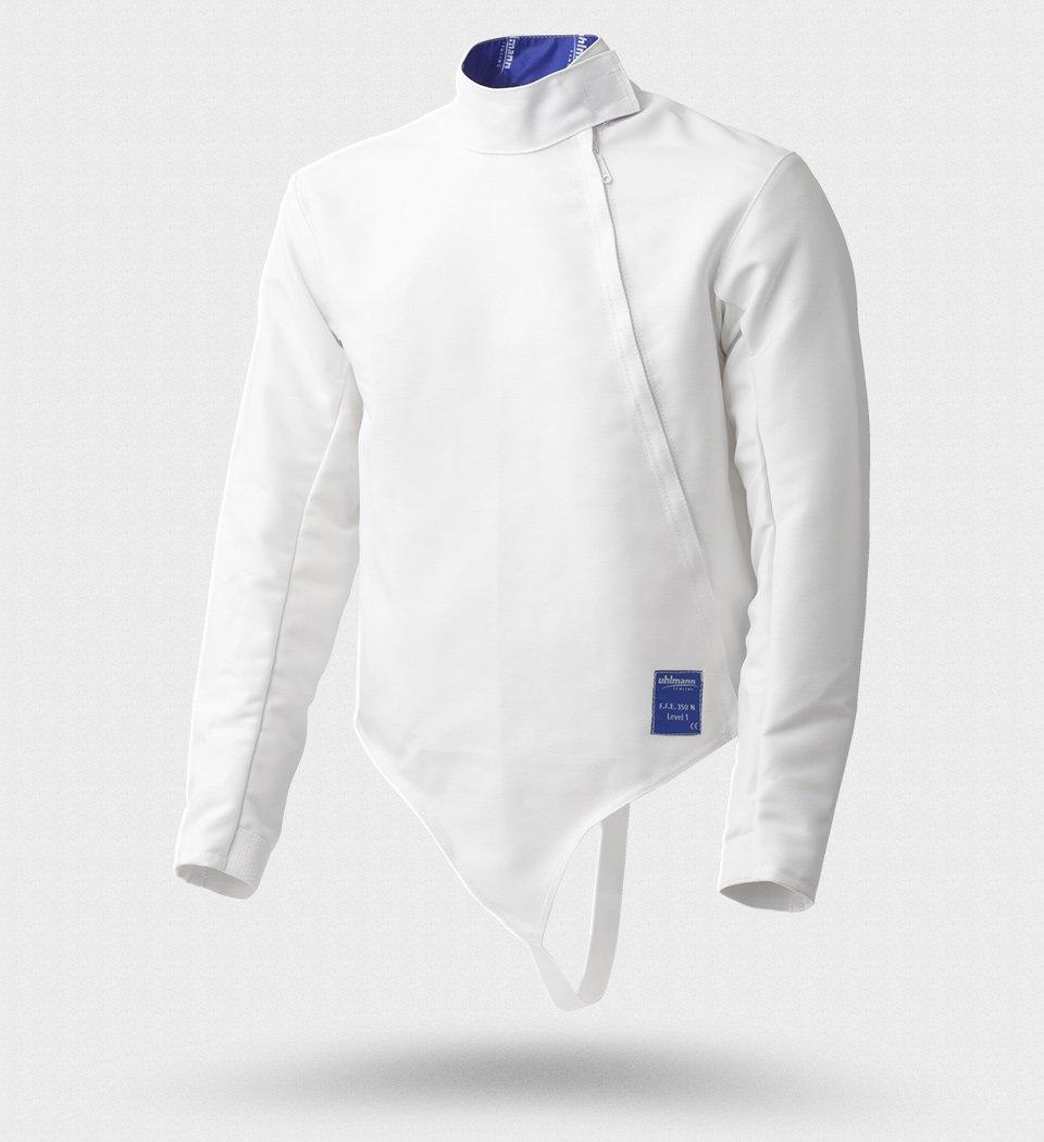 куртка ульман 350